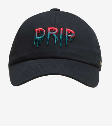 54e6a3949fe Field Grade Drip Graphic Hat