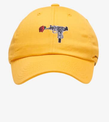 25c749a3 Field Grade Automatic Roses Hat