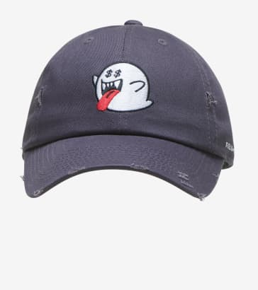 2f8c4e8ec8 Men's Hats | Jimmy Jazz