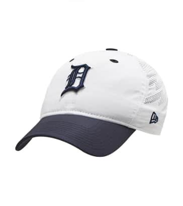2f768ee0 Navy Mens Accessories Hats | Jimmy Jazz