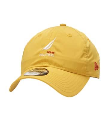 f23e417c5ab New Era Lifestyle 920 Nautical 9TWENTY Hat