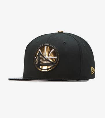 c14fc67614c New Era Warrior Snapback