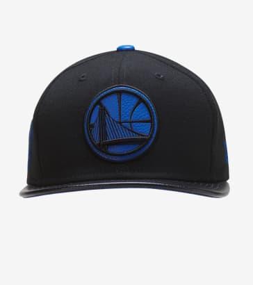 6d5f5bd06 Men's Snapback Hats | Jimmy Jazz
