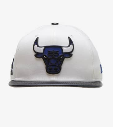 699e1d54e51c14 Men's Snapback Hats | Jimmy Jazz