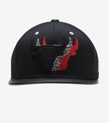 b0dd3dde Men's Snapback Hats | Jimmy Jazz