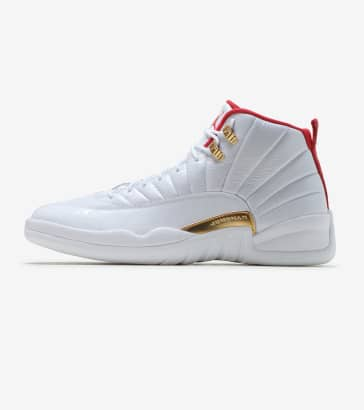 buy online a72a2 92317 Jordan | Jimmy Jazz