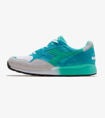 huge discount 5169b e51d1 Diadora N902 Speckled Shoes