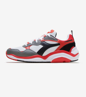 dc3795a1569 Diadora Whizz Run Shoe
