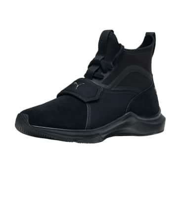 505f5730683 Womens Footwear Puma Sneakers
