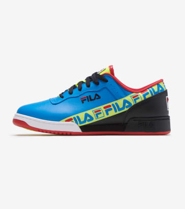 cf9fc1df4640 FILA Original Fitness Tape