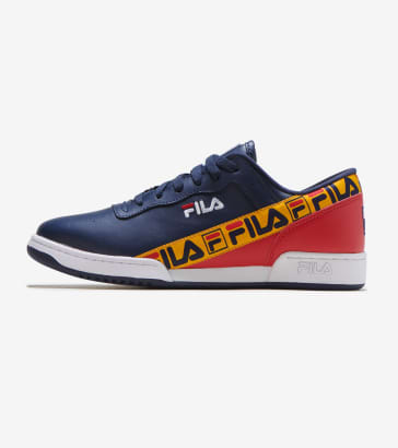 finest selection fc064 aed2a FILA Original Fitness Tape