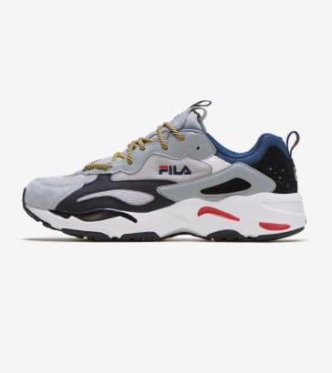 e7499a56e0 Men's Footwear | Jimmy Jazz