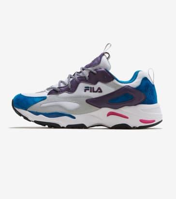 f7a610762d66 Men s Sneakers