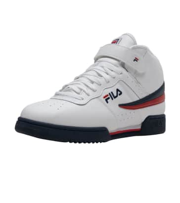 separation shoes aabf1 7cd73 FILA F13 Sneaker