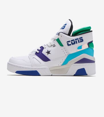 new products fc1ab 0c3ab Converse ERX 260 Mid