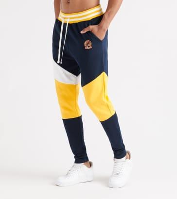 fa0b757331f Hustle Gang Scrimmage Track Pants