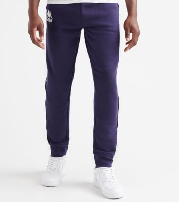 86885b9a2db1 Kappa Authentic Amsag Pants