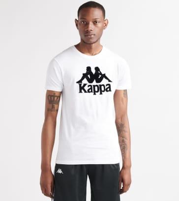 75dd8910 Kappa | Jimmy Jazz
