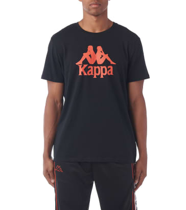 cheap for discount 639a4 007c9 Kappa Authentic Estessi Tee