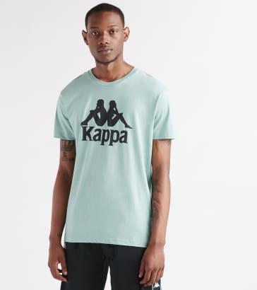 f626c2be57 Kappa | Jimmy Jazz