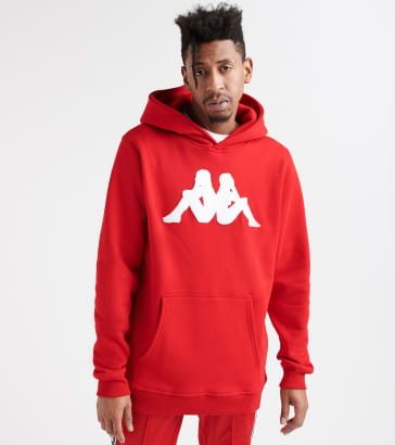 2e579ea7016 Mens Clothing Pullover Hoodies | Jimmy Jazz