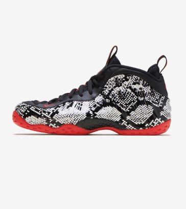 5e59fab60d2 Men's Footwear | Jimmy Jazz