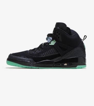 cb6fedad323 Men's Jordan | Jimmy Jazz Clothing & Shoes