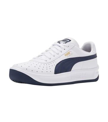 Puma Shoes for Boys  a419f2608