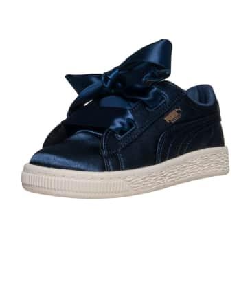 BOYS Footwear Puma Clearance  fd30284c0
