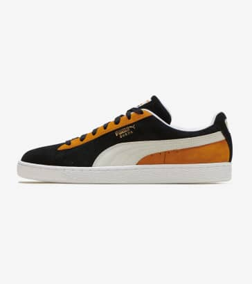 6b306cd4f242 Puma Shoes for Men
