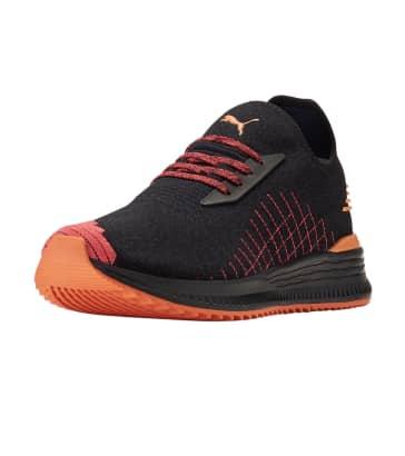 469ab0d503c978 Mens Footwear Puma Clearance