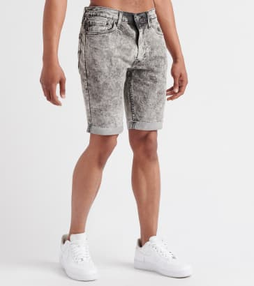 See Cart for Price. 8 colors. Levis 511 Cut Off Shorts 7382ef59b