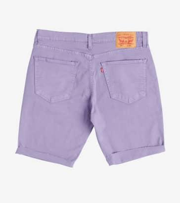 e51e0d1c Levis 511 Cut Off Shorts