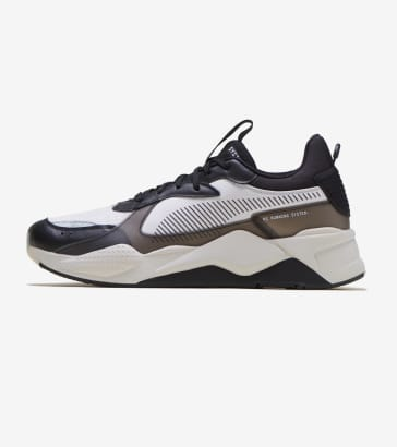 separation shoes 7426c 43e1f Puma RS-X Tech. New