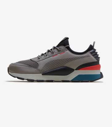 a4ae8d21251328 Puma RS-0 Tracks