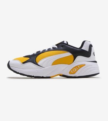 2fc5f1194de Men s Sneakers