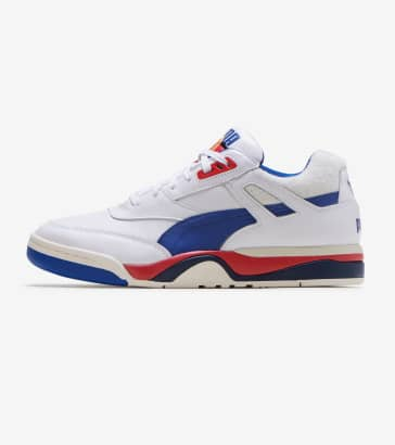 56fd62097c0 Puma Palace Guard OG