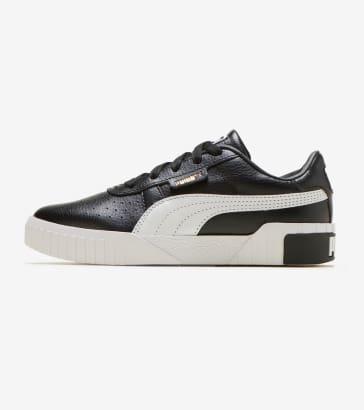 Puma Cali Sneaker e16f834e7