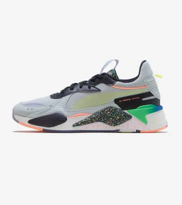 huge discount 55bbb 2e885 Puma Shoes for Men   Jimmy Jazz