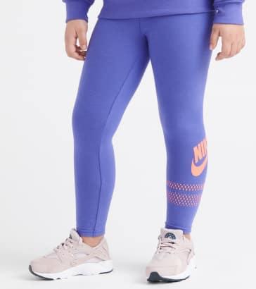 2e87211cf Girls Clothing Nike   Jimmy Jazz