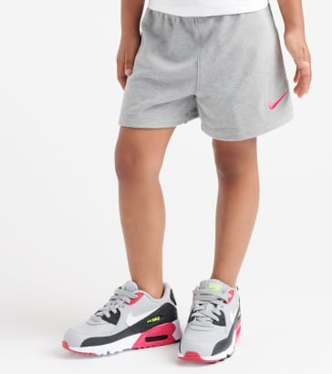 competitive price 9c382 ce933 Nike French Terry Short