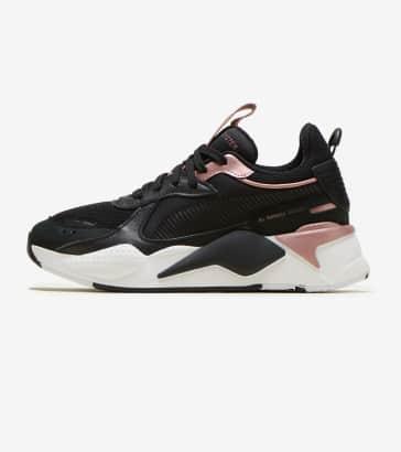 84fd4c87ab02 Women s Footwear