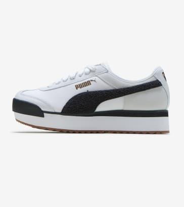 1f42e810f37 Women's Sneakers | Jimmy Jazz