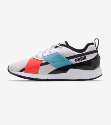 12bd6e74a8876 Puma Shoes for Women   Jimmy Jazz