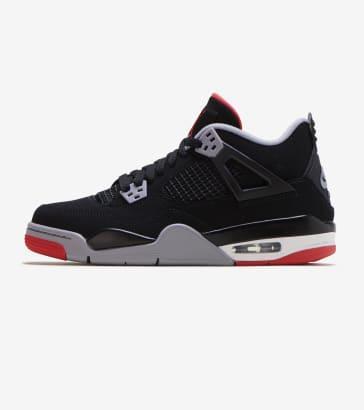 best sneakers cac53 73514 Jordan Retro 4