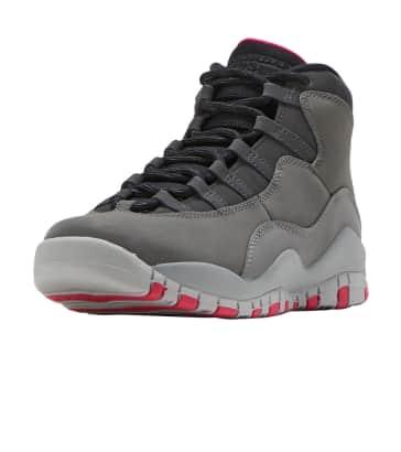 Jordan Retro 10 f8925b33f