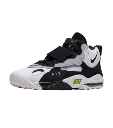 Mens Footwear Nike Training  780034e93