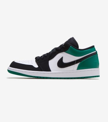 pick up 7de79 51c09 Jordan AJ1 (Air Jordan 1) - Shoes & Clothing | Jimmy Jazz