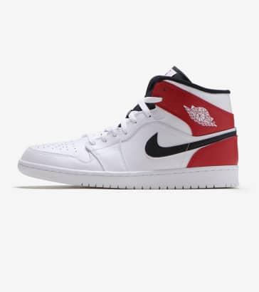 3e828851b289 Jordan 1 Mid Shoe