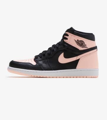 8129ac302ed9 Jordan Air Jordan 1 Retro High